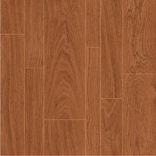 đại lý phân phối gạch giả gỗ tại tphcm