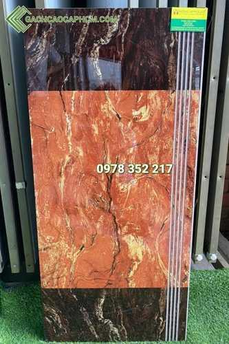 bán gạch bóng kiếng giá rẻ Quận 7