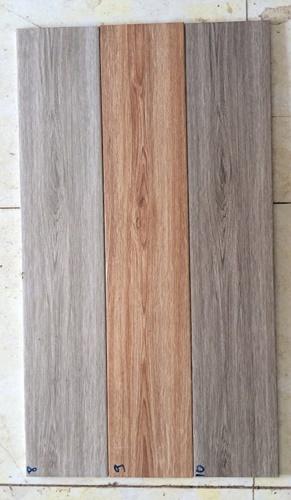 bán gạch giả gỗ 20x120 giá rẻ