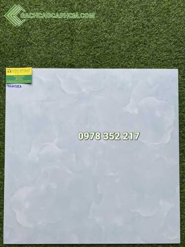 đại lý cung cấp gạch bóng kiếng Long An