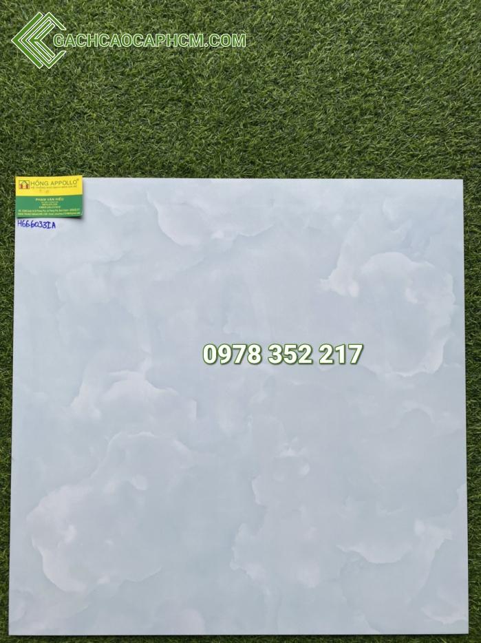 đại lý phân phối gạch bóng kiếng
