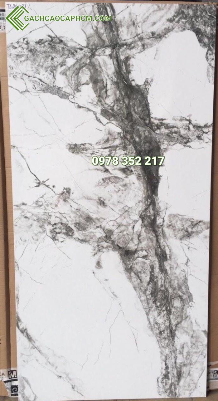 Gạch bóng kiếng 80x80 giá rẻ quận 8