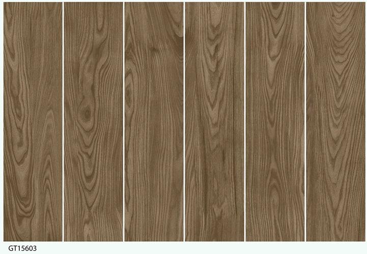 gạch giả gỗ 15x60 giá rẻ tphcm