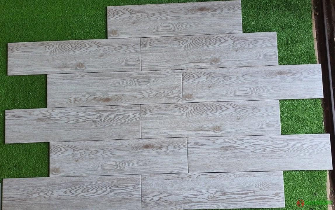 gạch giả gỗ 20x100 tại tphcm