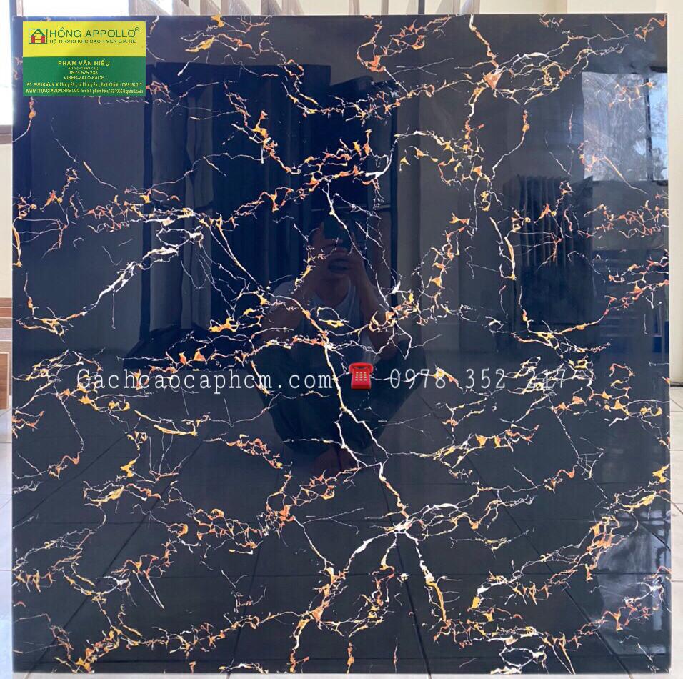phân phối gạch bóng kiếng tại Tiền Giang
