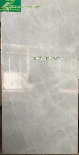 phân phối gạch bóng kiếng lát nền vĩnh long