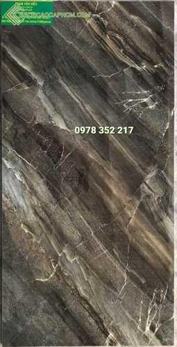 phân phối gạch bóng kiếng toàn phần Bình Tân