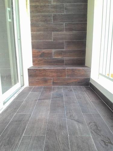 phân phối gạch giả gỗ 15x90