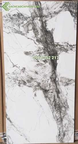 phân phối gạch bóng kiếng tại Cần Thơ
